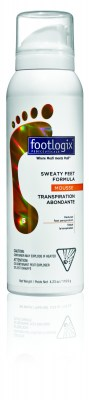 5-SWEATY FEET FORMULA-HiRes