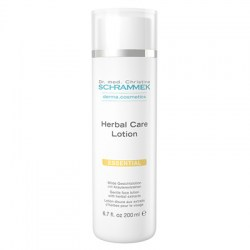 ESSENTIAL_HerbalCareLotion