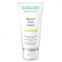 Tube50ml_SpecialCareCream