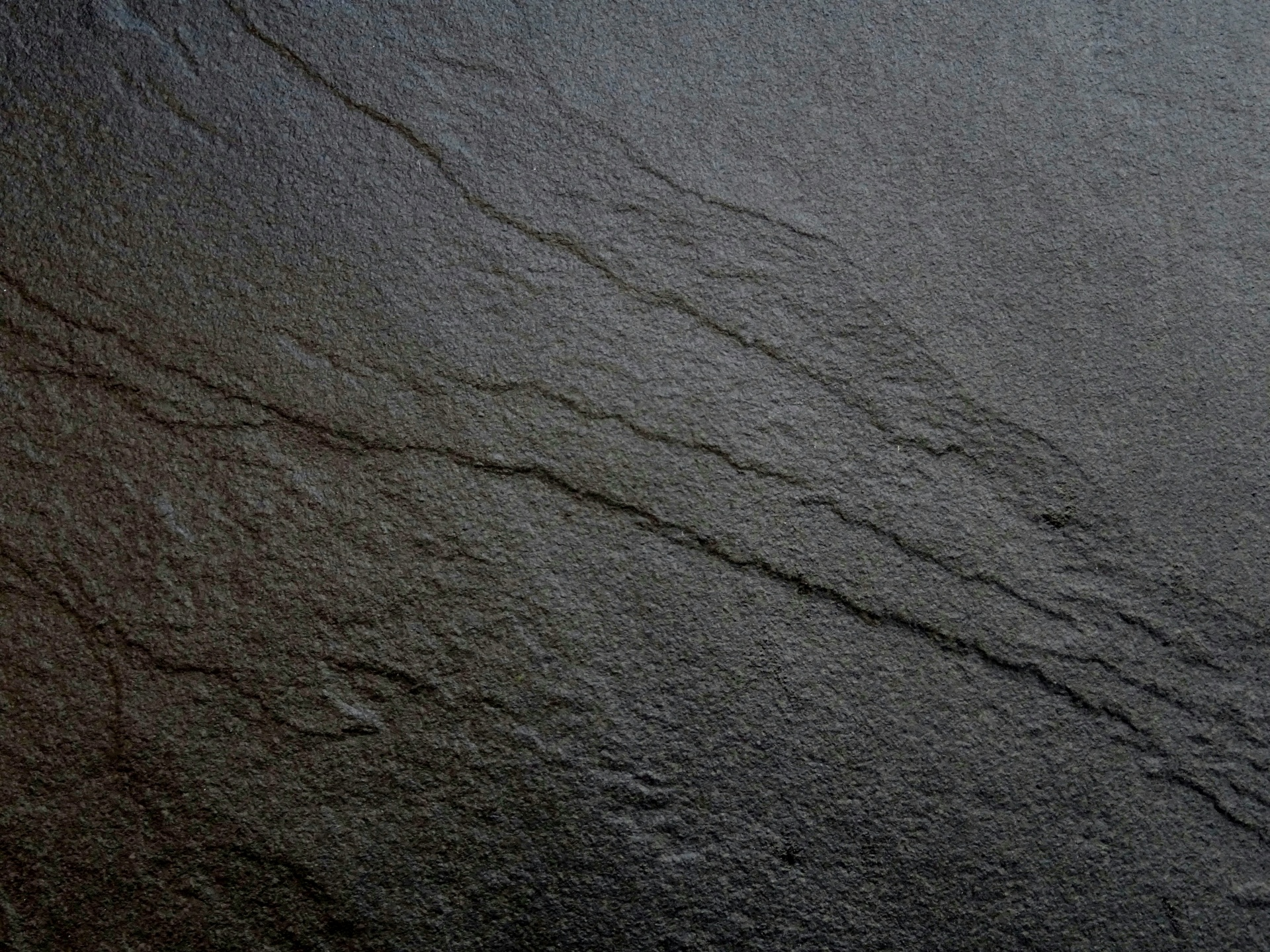 black-stone-slate-background