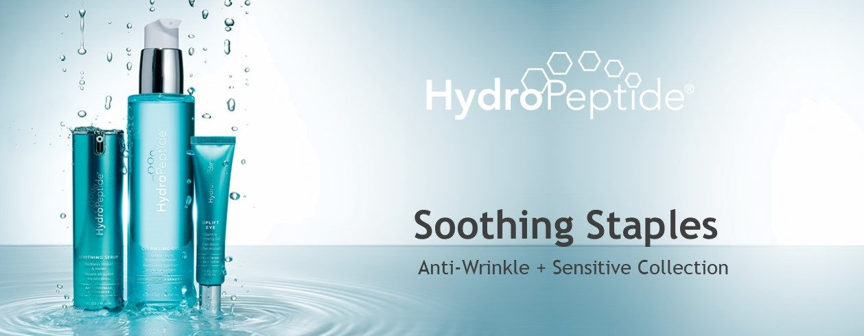 Hydro_Sensitive_Package_-_Copy
