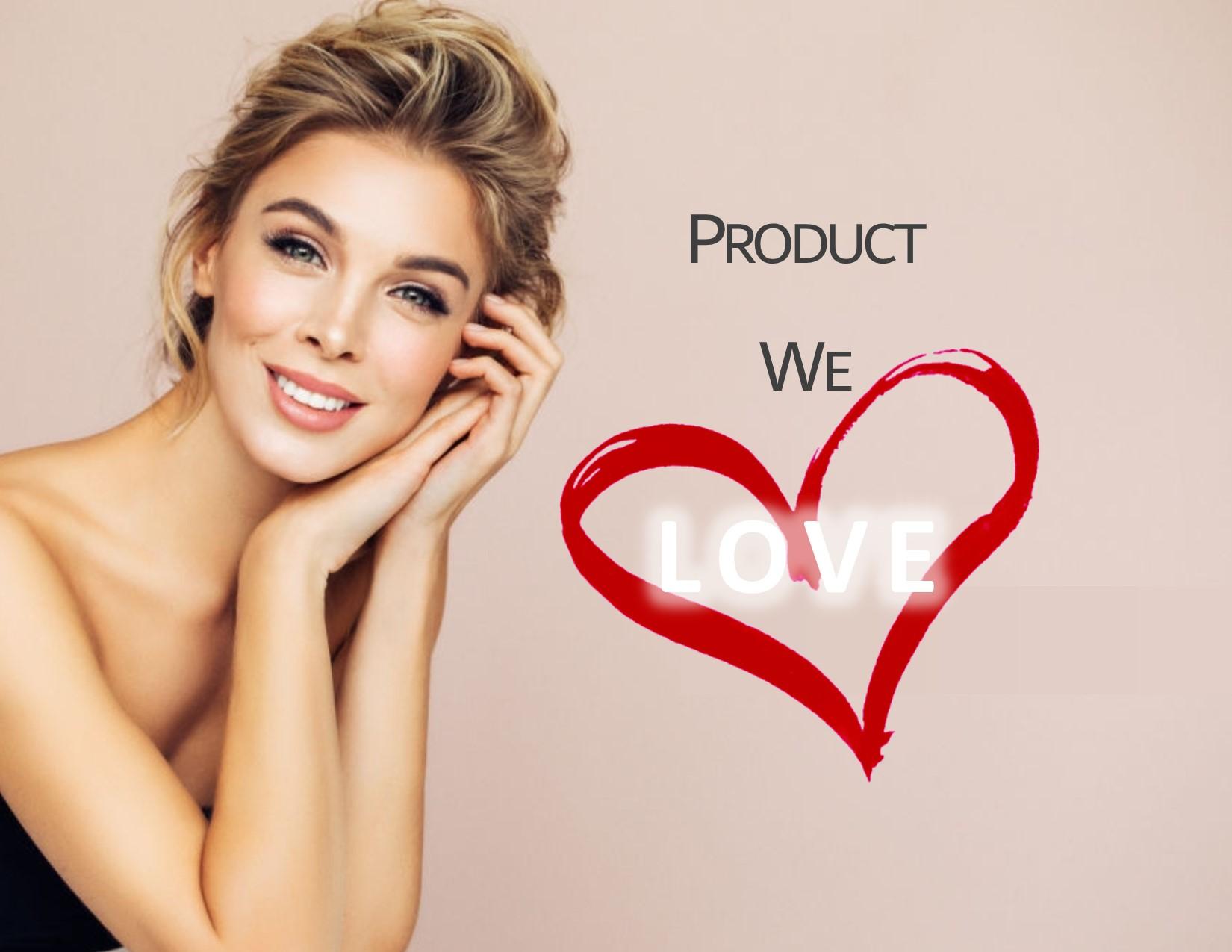 ProductWeLove2