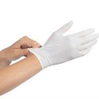 Protective Gloves Category