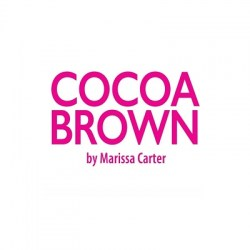 Cocoa Brown Self Tan Products Category