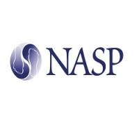 NASP Implements Category