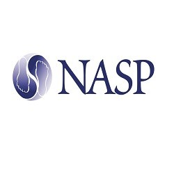 NASPwebsite250x250