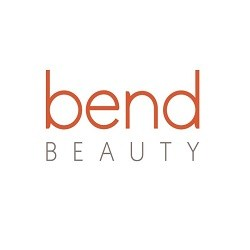 Bend Beauty Skin Care Product Category