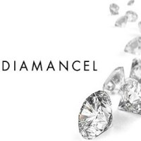 Diamancel Nail Files Category
