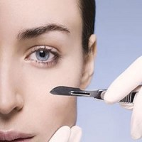 Dermaplaning Implement Category