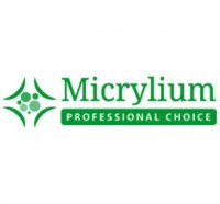 Micrylium Disinfection Products Categories