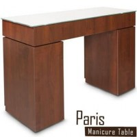 Manicure Tables Category