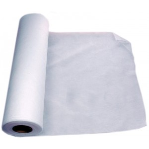Disposable Bed Roll