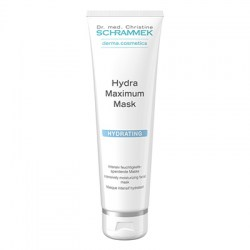HYDRATING Daily_Hydra_Mask